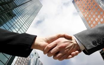 روش هاي پرداخت در معاملات بازرگاني