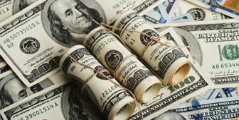 تصمیمات مهم هیات دولت برای ساماندهی بازار ارز/ ارز کلیه کالاهای اساسی و دارو به نرخ رسمی تأمین می شود